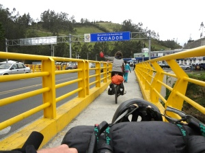 tulcan-border